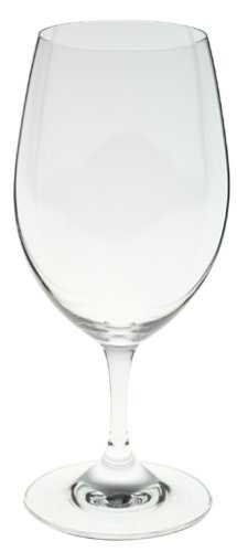 Riedel Ouverture Magnum Red Wine Glass, Set of 6 plus 2 Bonus Glasses